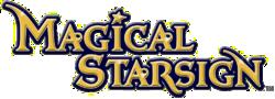 Magical Vacation logo.png