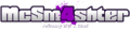 McSmashter4 logo.png