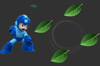 MegaManDown1-SSB4.png