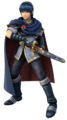 PPlus Marth.png