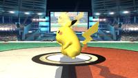 Pikachu Idle Pose 2 Brawl.png