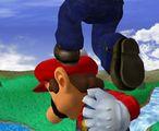 Uploaded for SW:1226. Original url: Nintendo of Japan