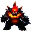 SSBU spirit Fury Bowser.png