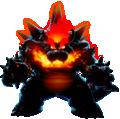 SSBU spirit Fury Bowser.png
