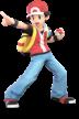SSBU spirit Pokémon Trainer (Male).png