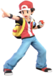 SSBU spirit Pokémon Trainer (Male).png