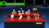Trophy Box Items and Rewards.jpeg