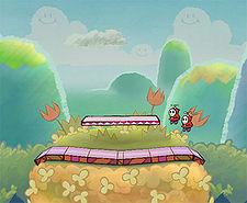 Yoshi'sIslandBrawl2.jpg