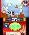 NintendoBadgeArcadeOrigin.jpg