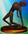 ReDead Trophy.png