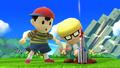 SSB4-Wii U challenge image R06C01.png