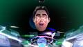 SSB4-Wii U challenge image R11C08.png
