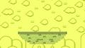 SSBU-Dream Land (3DS)Omega.png