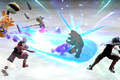 Shulk SSBU Skill Preview Final Smash.png