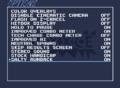 19XXCE EnhancedOptionsMode.png