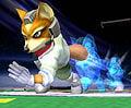 Fox Illusion Move.jpg