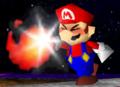 Mario Fireball SSB.png