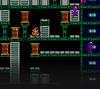 Masterpiece-WreckingCrew-WiiU.png