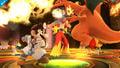 SSB4 - Dr. Mario Screen-2.jpg