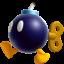 SSBU spirit Bob-omb.png