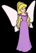 SSBU spirit Mother Fairy.png
