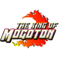 The King Of Mogoton.png