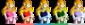 Zelda Palette (SSBM).png