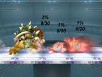 BowserSSBBNS.png