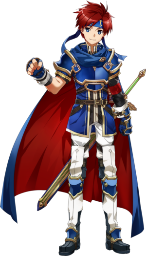 FEH Roy 01.png
