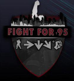 cropped logo from Smashgg