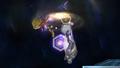 Lucas Back Aerial Meteor Smash Brawl.png