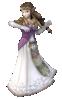 PPlus Zelda.png