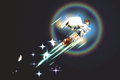 Pit SSBU Skill Preview Up Special.png