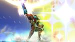 SSB4-Wii U challenge image R04C06.png