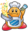 SSBU spirit Chef Kawasaki.png