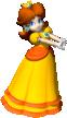 SSBU spirit Daisy.png