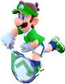 SSBU spirit Luigi (Mario Tennis Aces).png