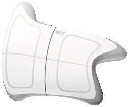 SSBU spirit Wii Balance Board.png