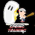 Spring Training Logo.png