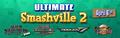 UltimateSmashville2.png