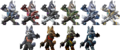 Wolf Palette (PM).png