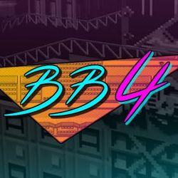 Boss Battle 4.jpeg