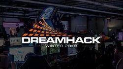 DreamHack Winter 2019.jpg