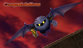 Meta Knight Congratulations Screen Classic Mode Brawl.png