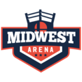 Midwest Arena Logo.png