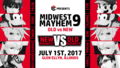 Midwest Mayhem 9 Old vs New.png