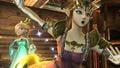 SSB4 - Zelda Screen-6.jpg
