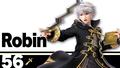 SSBU Robin Number.png