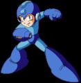SSBU spirit Mega Man.png