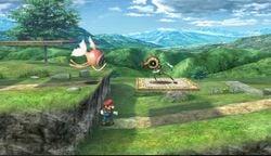 The plain Mario.jpg